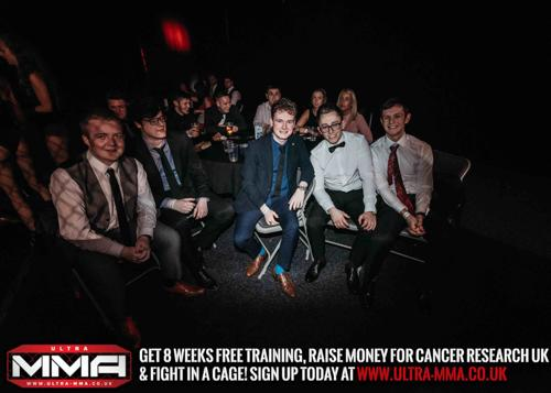 barnsley-december-2018-page-9-event-photo-11