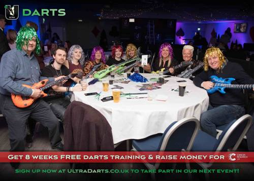 leicester-november-2018-page-1-event-photo-5