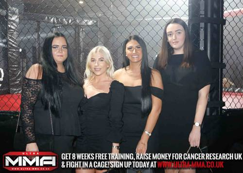 romford-october-2019-page-1-event-photo-14