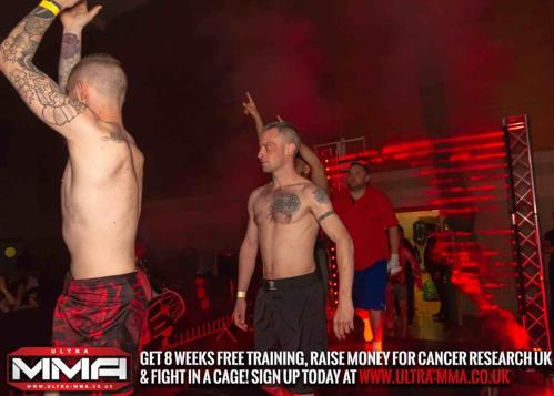 fight-night-page-1-event-photo-11