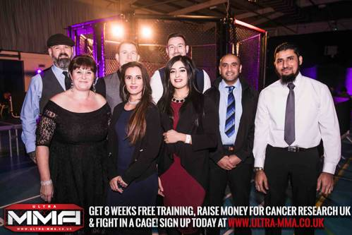 coventry-december-2018-page-1-event-photo-10