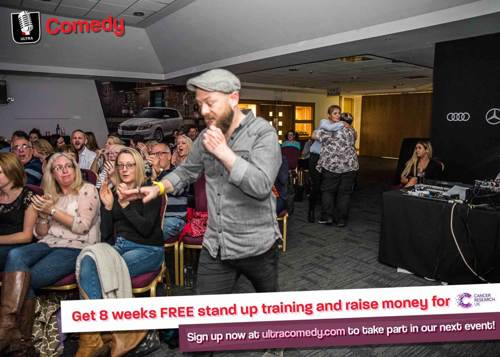 swansea-november-2018-page-7-event-photo-47