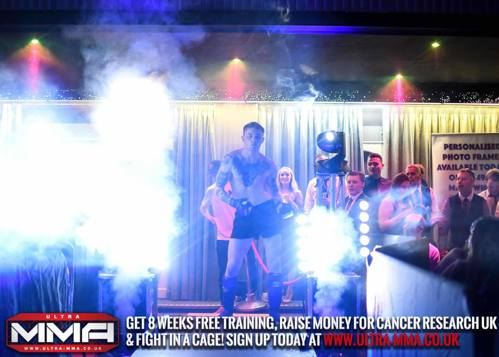 grimsby-march-2018-page-10-event-photo-2
