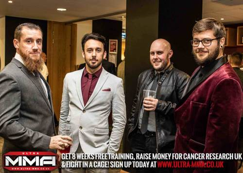 swansea-october-2019-page-1-event-photo-38