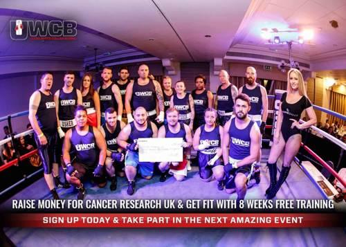 dartford-november-2018-page-1-event-photo-10