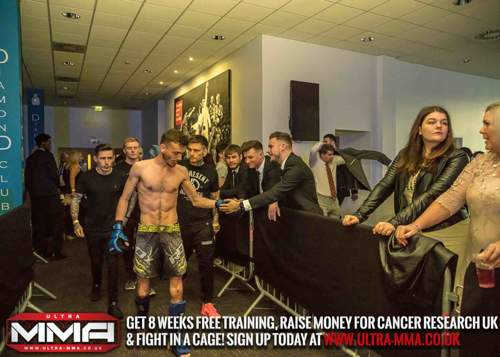 cardiff-april-2018-page-13-event-photo-7