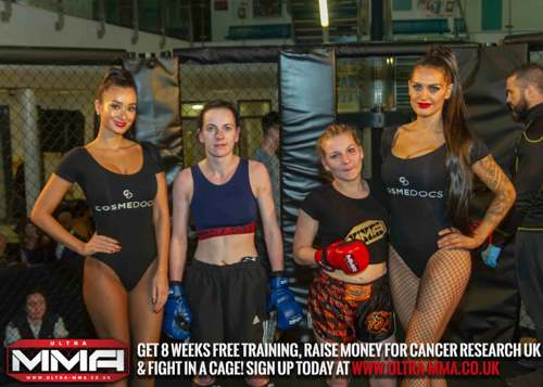 fight-night-page-5-event-photo-8