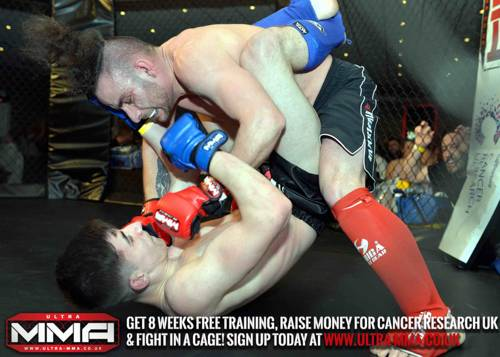 fight-night-page-1-event-photo-26