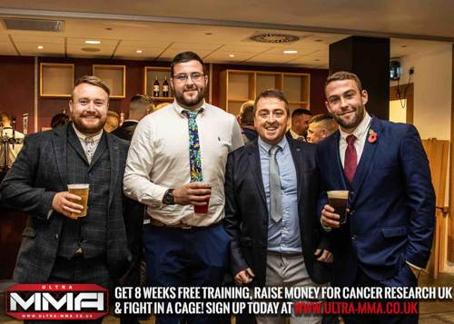 swansea-october-2019-page-1-event-photo-10