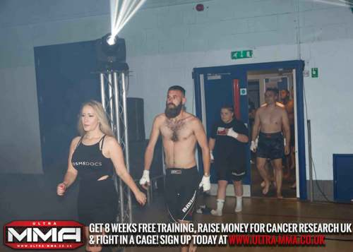 romford-october-2019-page-1-event-photo-34