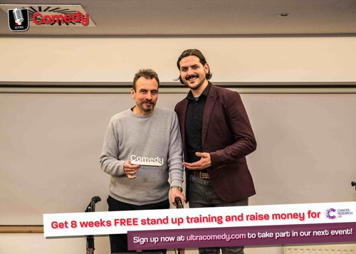 swansea-november-2018-page-9-event-photo-11