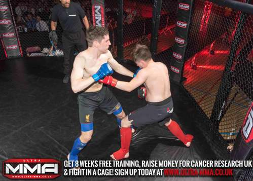 fight-night-page-6-event-photo-16