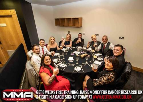 swansea-october-2019-page-1-event-photo-35