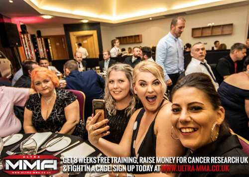 swansea-october-2019-page-1-event-photo-31