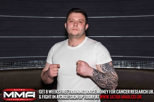 dunfermline-may-2019-page-1-event-photo-1