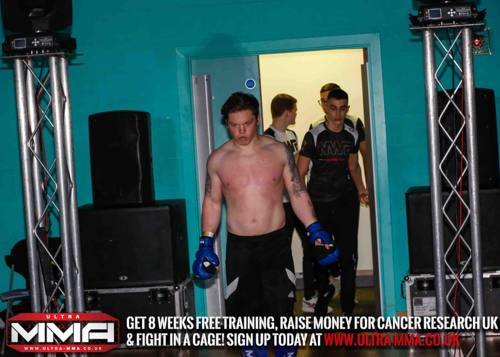 fight-night-page-5-event-photo-44