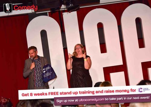 birmingham-july-2018-page-1-event-photo-15