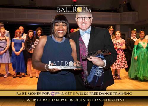 bedford-may-2018-page-1-event-photo-3