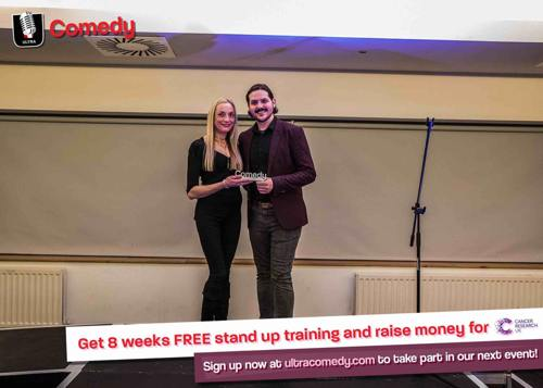 swansea-november-2018-page-9-event-photo-5