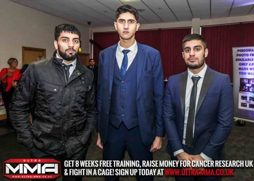 bradford-october-2018-page-1-event-photo-17