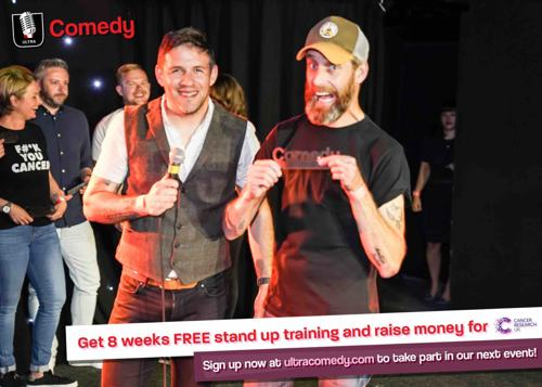 leeds-june-2019-page-1-event-photo-15