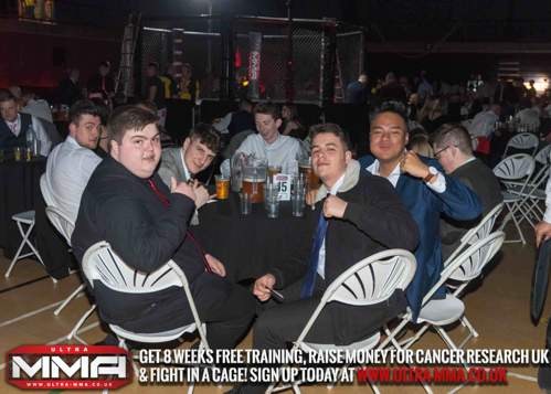 fight-night-page-4-event-photo-35