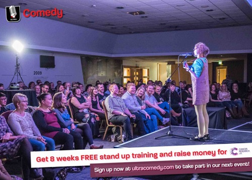 swansea-november-2018-page-7-event-photo-13