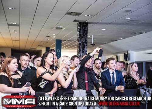 cardiff-april-2018-page-11-event-photo-11