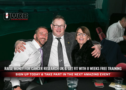 exeter-november-2018-page-1-event-photo-48