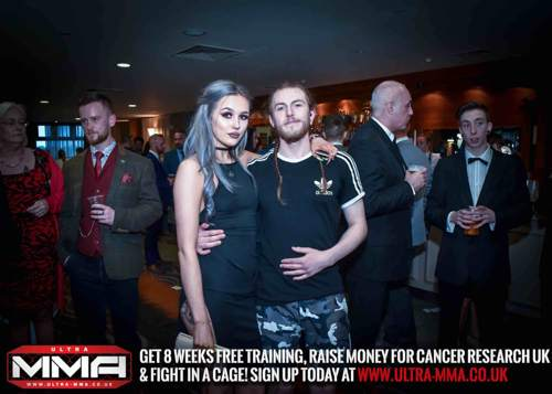 belfast-april-2018-page-9-event-photo-7