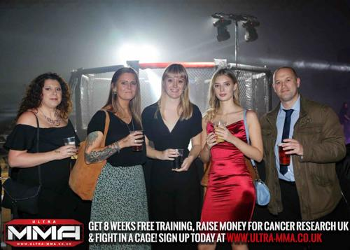 romford-october-2019-page-1-event-photo-13