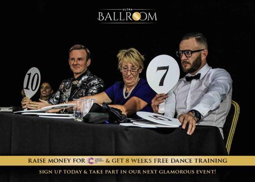 birmingham-october-2018-page-16-event-photo-29