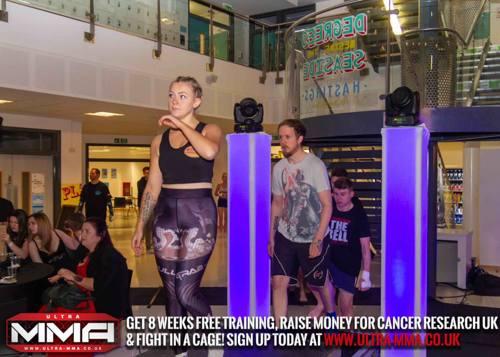 eastbourne-november-2018-page-1-event-photo-30