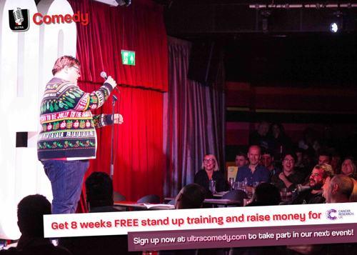 birmingham-december-2019-page-17-event-photo-10