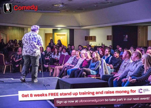 swansea-november-2018-page-7-event-photo-40