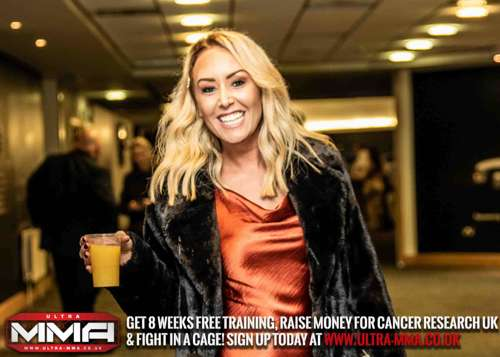 swansea-october-2019-page-1-event-photo-20