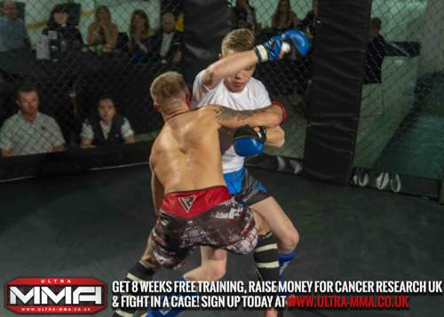 fight-night-page-2-event-photo-2