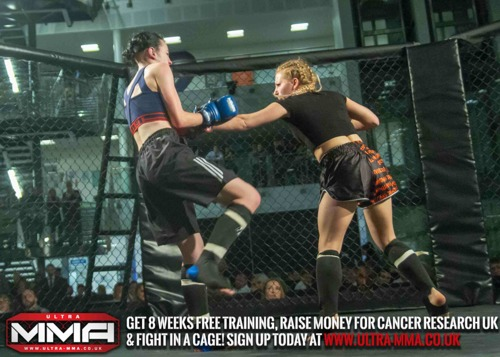 fight-night-page-5-event-photo-1