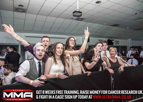 cardiff-april-2018-page-11-event-photo-16