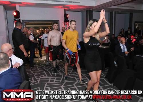 nottingham-may-2019-page-1-event-photo-0