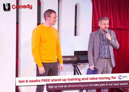 birmingham-december-2019-page-4-event-photo-4