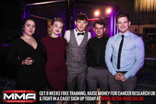 coventry-december-2018-page-1-event-photo-9