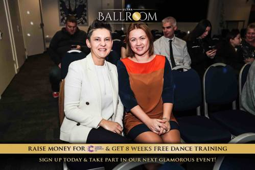 leicester-december-2019-page-2-event-photo-2