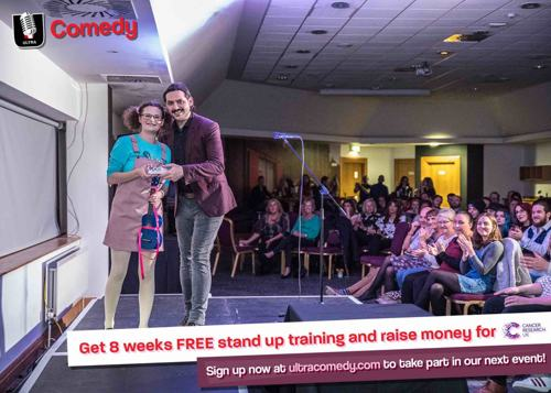 swansea-november-2018-page-7-event-photo-19