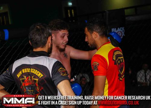 fight-night-page-8-event-photo-6