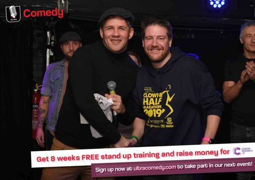 leeds-november-2019-page-1-event-photo-35