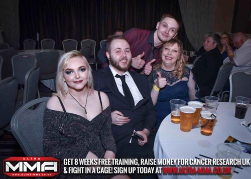 belfast-april-2018-page-9-event-photo-47