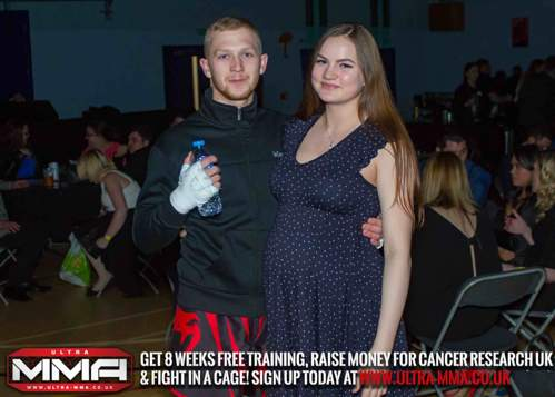 fight-night-page-1-event-photo-34