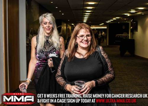 swansea-october-2019-page-1-event-photo-47