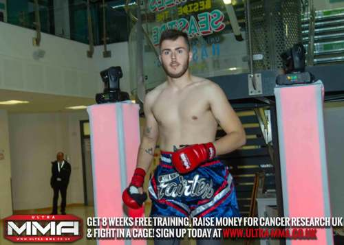 fight-night-page-5-event-photo-9